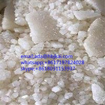 powder 4clpvp bk cdc cec  whatsapp/signal;+8617197824028