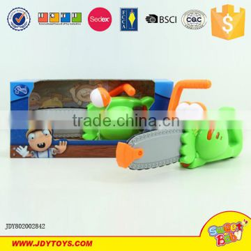 Hot sale bricolage tool toy for kids