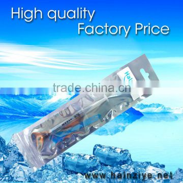 hot sell electrically conductive silver paste/silicone grease/compound for solar cell/touch screen