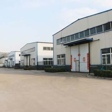 LS Environment Protection Technology Co., Ltd.