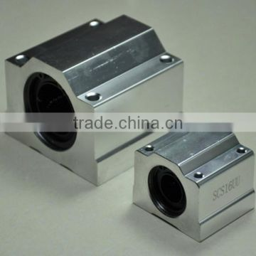 Linear motion slide unit SCE16UU