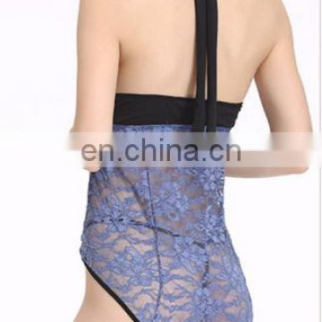 women deep v lace see through sexy underwear sexy sleepwear sexy lingerie sexy teddy