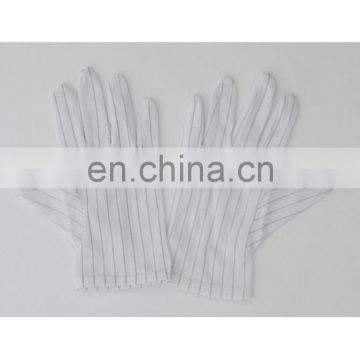 Electronic Gloves Anti Static ESD Gloves