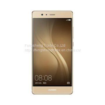 Cheap HUAWEI P9 Plus Octa Core Dual Leica Lences 5.5