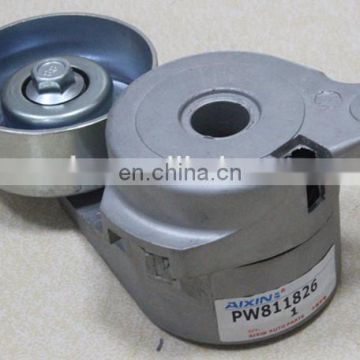 Tensioner Belt Pully OEM PW811826