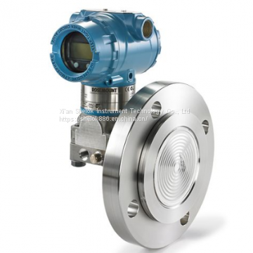 EJAcheap differential pressure transmitters