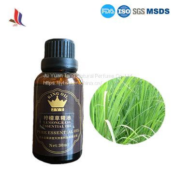 Rosemary Essential Oil China Manufacturer Wholesale Bulk OEM