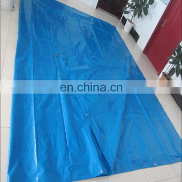 Low Price Tent Canvas Price Waterproof PE Tarp Tent Fabric