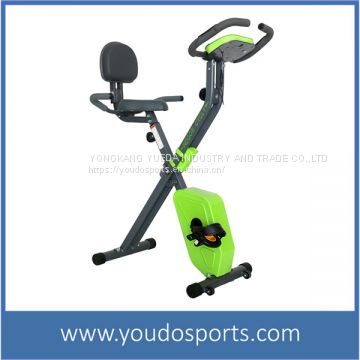 Exercise Magnetic Bike