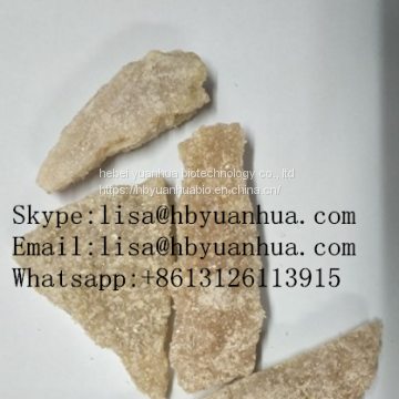 hexen new replace, ndh crystal ( Email: lisa@hbyuanhua.com )