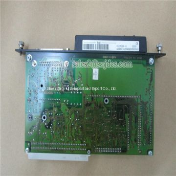 Hot Sale New In Stock B&R-ECEP128-0 PLC DCS MODULE