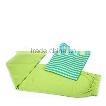 China supplier High quality 100 % cotton long sleeve matching family pajamas for women sleep wear