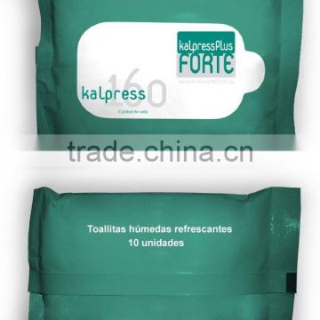 good quality wet wipes for USA