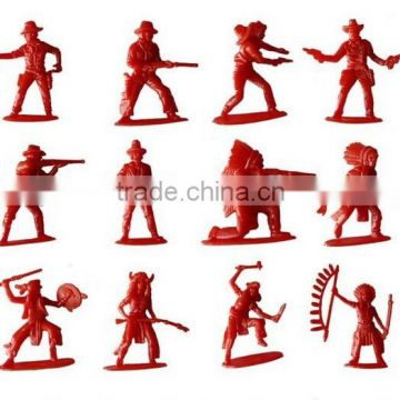 Custom board game minatures,Plastic board game figure,OEM plastic board game manufacturer