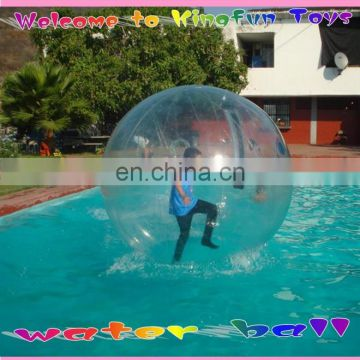 Indoor&outdoor plastic water pool for pool