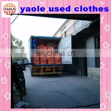 import wholesale cream uk used clothing for bales