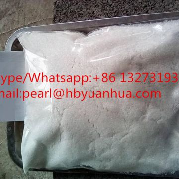 mphp2201 MPHP2201 mphp-2201 powder   Skype/Whatsapp:+8613273193623