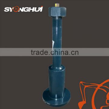 excavator undercarriage cylinder / track tension cylinder / recoil cylinder for E323 E329