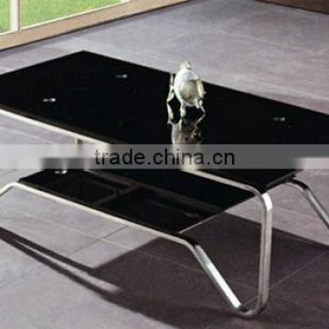 PT T003 Glass Tea Table Design Glass Coffee Tables Glass Chess Table