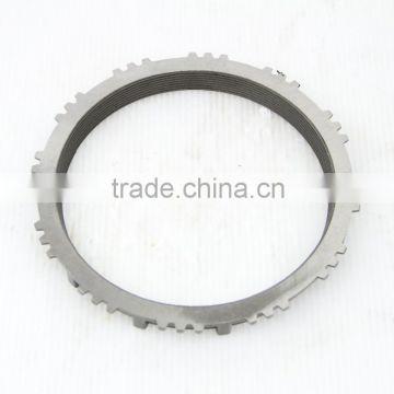 8877442 For EATON truck transmission synchron hub gears