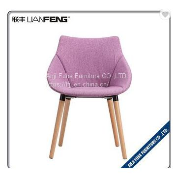Eco friendly  bar chair for commercial use bar stool