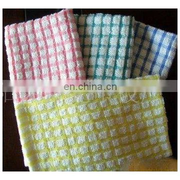 wholesale manufacturer best peice individual sale bar towel