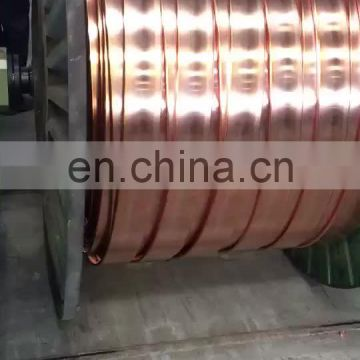 Galvanized Steel Coil GI Coils, Corrugated Zinc Coated ASTM Galvanized Steel