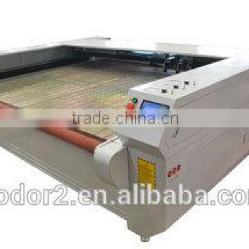 Hot sale! China Jinan Bodor Multi-head (Movable) Auto Feeding Laser Cutting Machine BCL-1814XH2(3)H(M)A