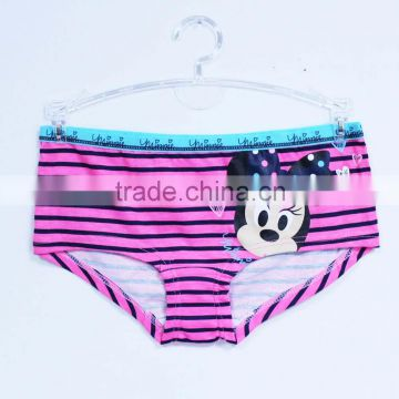 Opinion chinese teen underwear model total