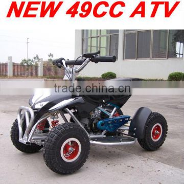specialized production 49cc mini atv quad                                                                         Quality Choice