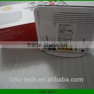 Vodafone HUAWEI HG556A 300Mbps WiFi Wireless router Print
