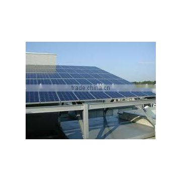 Bestusn 10KW solar power product system with good quality lead-acid battery