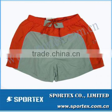 high quality with cheap price board shorts made in China