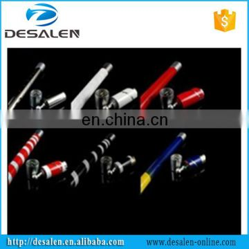 Professional Metal Vanishing Cane