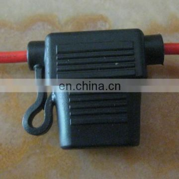 Good quality and best price Auto Fuse Holder