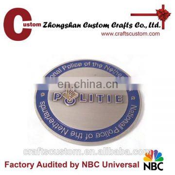 High quality military challenge coin wholesale