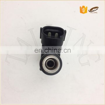 High Performance Fuel Injector Nozzle With 2 Pins 03C906031A For V- W