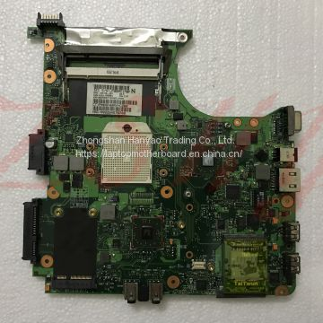 497613-001 494106-001 for hp 6535s 6735s laptop motherboard ddr2 amd 6050a2235601-mb-a03 Free Shipping 100% test ok