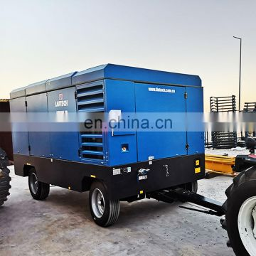 Good cost performance oil free pump industrial air compressor prices with good price