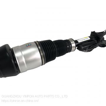 ML-Class W166 Front Air Strut with ADS - Left or Right