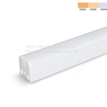 LED Batten with Tri-color select AT-BAB