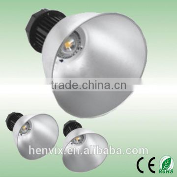 IP65 ultra bright high lumen 120w led workshop high bay light