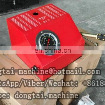 Box-Type Nozzle Tester/diesel injector tester / diesel tester BF-J3