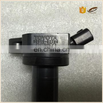LEXUS VEHICLES Premium Quality NEW IGNITION COIL FOR TOYOTA