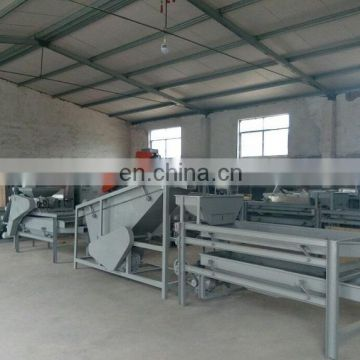 almond husk remove machine for sale