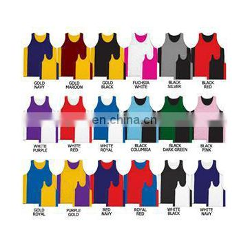 cheap reversible basketball uniforms