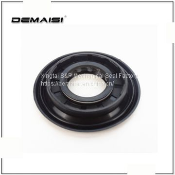Washer Spare Parts 25*47/64*7/10.5 Washing Machine Oil Seal