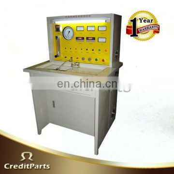 high quanlity fuel injection test bench FPT-004 with a Table