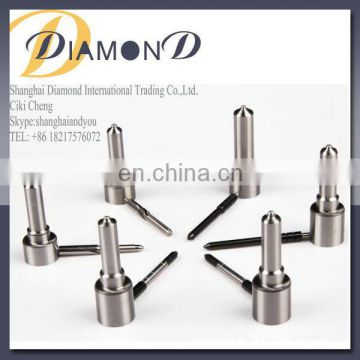 DSLA 154 P1320 common rail nozzle DSLA154P1320 / 0 433 175 395 / 0433175395 for injector 0445110190