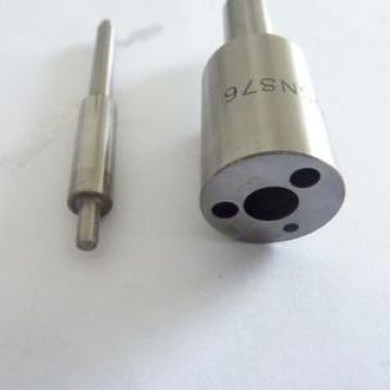 Land-rover P Type Diesel Engine Nozzle Dlla135p858